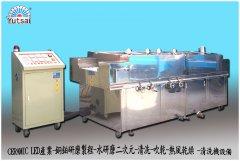 PCB自动清洗设备-SPO系列